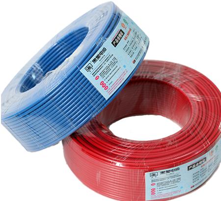 特种线缆hb335型号