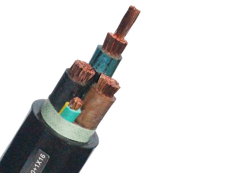 额定电压450/750V及以下橡皮绝缘通用橡套软电缆